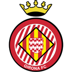 https://images-mds.staticskynet.be/FootballEPG/original/football_logo_2619.png