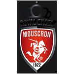 https://images-mds.staticskynet.be/FootballEPG/original/football_logo_2751.png