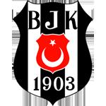 https://images-mds.staticskynet.be/FootballEPG/original/football_logo_280.png