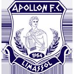 https://images-mds.staticskynet.be/FootballEPG/original/football_logo_284.png