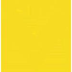 https://images-mds.staticskynet.be/FootballEPG/original/football_logo_2849.png