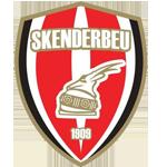 https://images-mds.staticskynet.be/FootballEPG/original/football_logo_2857.png