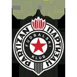 https://images-mds.staticskynet.be/FootballEPG/original/football_logo_286.png