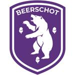 https://images-mds.staticskynet.be/FootballEPG/original/football_logo_2896.png