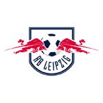 https://images-mds.staticskynet.be/FootballEPG/original/football_logo_3024.png