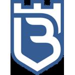 https://images-mds.staticskynet.be/FootballEPG/original/football_logo_307.png