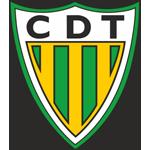 https://images-mds.staticskynet.be/FootballEPG/original/football_logo_3075.png