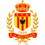 https://images-mds.staticskynet.be/FootballEPG/original/football_logo_310.png