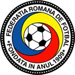 https://images-mds.staticskynet.be/FootballEPG/original/football_logo_3114.png