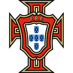 https://images-mds.staticskynet.be/FootballEPG/original/football_logo_3138.png