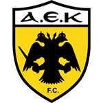 https://images-mds.staticskynet.be/FootballEPG/original/football_logo_315.png