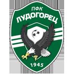 https://images-mds.staticskynet.be/FootballEPG/original/football_logo_3174.png