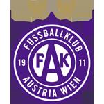 https://images-mds.staticskynet.be/FootballEPG/original/football_logo_330.png