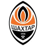 https://images-mds.staticskynet.be/FootballEPG/original/football_logo_350.png