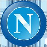 https://images-mds.staticskynet.be/FootballEPG/original/football_logo_362.png