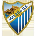 https://images-mds.staticskynet.be/FootballEPG/original/football_logo_366.png