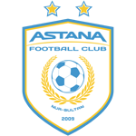 https://images-mds.staticskynet.be/FootballEPG/original/football_logo_3749.png