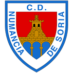 https://images-mds.staticskynet.be/FootballEPG/original/football_logo_380.png
