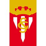 https://images-mds.staticskynet.be/FootballEPG/original/football_logo_381.png