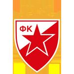 https://images-mds.staticskynet.be/FootballEPG/original/football_logo_3813.png