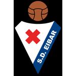 https://images-mds.staticskynet.be/FootballEPG/original/football_logo_384.png