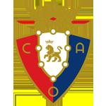 https://images-mds.staticskynet.be/FootballEPG/original/football_logo_389.png