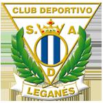 https://images-mds.staticskynet.be/FootballEPG/original/football_logo_392.png