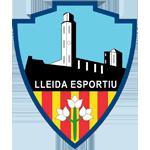 https://images-mds.staticskynet.be/FootballEPG/original/football_logo_393.png