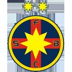 https://images-mds.staticskynet.be/FootballEPG/original/football_logo_403.png