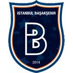 https://images-mds.staticskynet.be/FootballEPG/original/football_logo_4481.png