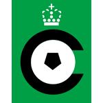 https://images-mds.staticskynet.be/FootballEPG/original/football_logo_458.png