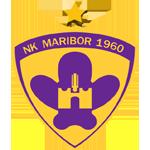 https://images-mds.staticskynet.be/FootballEPG/original/football_logo_479.png