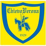https://images-mds.staticskynet.be/FootballEPG/original/football_logo_482.png