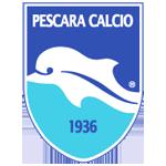 https://images-mds.staticskynet.be/FootballEPG/original/football_logo_487.png
