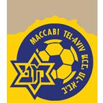 https://images-mds.staticskynet.be/FootballEPG/original/football_logo_495.png