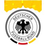 https://images-mds.staticskynet.be/FootballEPG/original/football_logo_510.png