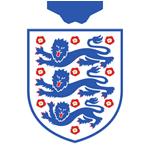 https://images-mds.staticskynet.be/FootballEPG/original/football_logo_511.png