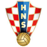 https://images-mds.staticskynet.be/FootballEPG/original/football_logo_518.png