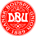 https://images-mds.staticskynet.be/FootballEPG/original/football_logo_519.png