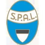 https://images-mds.staticskynet.be/FootballEPG/original/football_logo_5212.png