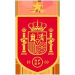 https://images-mds.staticskynet.be/FootballEPG/original/football_logo_522.png