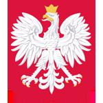 https://images-mds.staticskynet.be/FootballEPG/original/football_logo_541.png