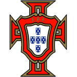 https://images-mds.staticskynet.be/FootballEPG/original/football_logo_542.png