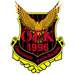 https://images-mds.staticskynet.be/FootballEPG/original/football_logo_5460.png