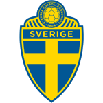 https://images-mds.staticskynet.be/FootballEPG/original/football_logo_548.png