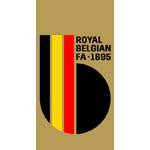 https://images-mds.staticskynet.be/FootballEPG/original/football_logo_566.png
