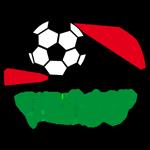 https://images-mds.staticskynet.be/FootballEPG/original/football_logo_576.png