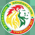 https://images-mds.staticskynet.be/FootballEPG/original/football_logo_579.png
