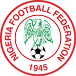 https://images-mds.staticskynet.be/FootballEPG/original/football_logo_580.png