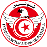 https://images-mds.staticskynet.be/FootballEPG/original/football_logo_581.png